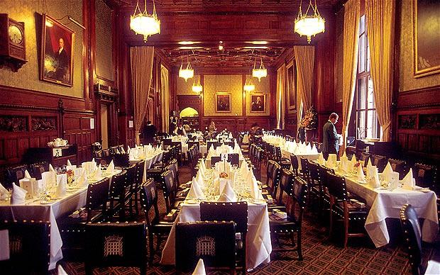 Dining_Room_2116755b