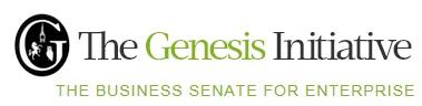 Genesis Initiative Logo