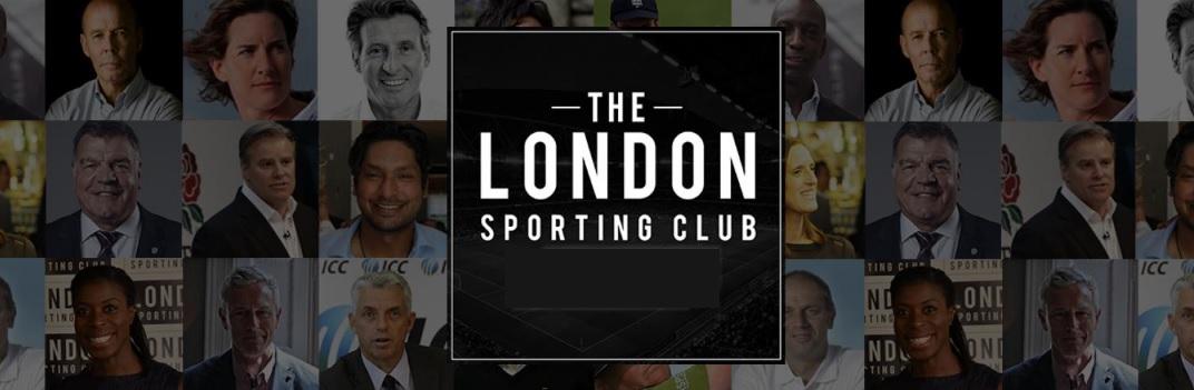 London Sporting Club
