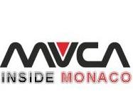 MVCA Logo