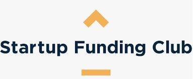 Start Up Funding Club