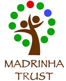 madrinha_trust_small2