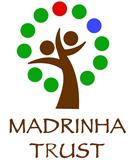 madrinha_trust_small2